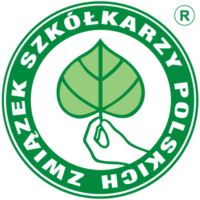 zszp_logo
